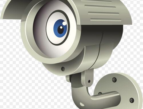 Videovigilancia empresarial y protección de datos