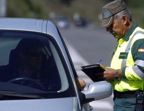 Descarga tu certificado autoresponsable de desplazamiento (y evita una multa)