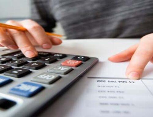 ¿Cómo aplazar mis deudas con la Seguridad Social?