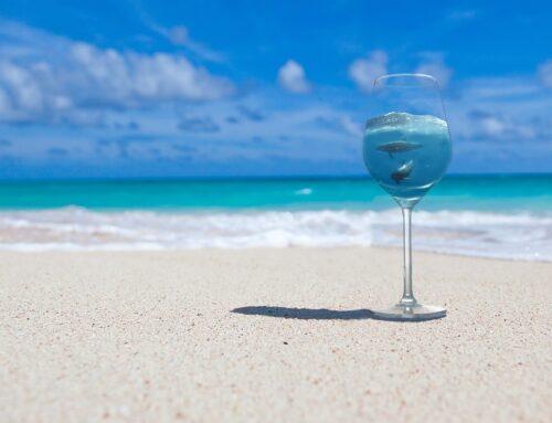 Si he estado en un ERTE, ¿qué pasa con mis vacaciones?