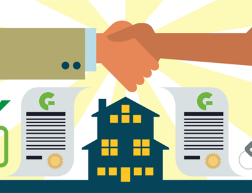 Moratoria de la deuda arrendaticia. ¿Existe obligación de ajustar el precio del alquiler? ¿Qué documentación se tiene que aportar?