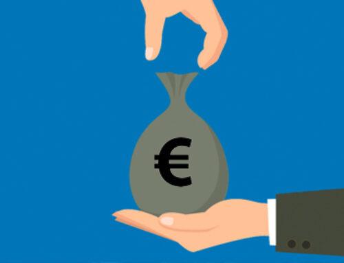 ¿Qué tengo que hacer para acceder a las ayudas de 3.000 euros para jóvenes 'ninis' que emprendan un negocio?