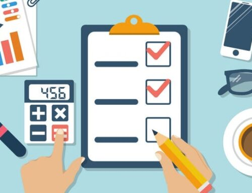 Principales novedades fiscales incluidas en la Ley 11/2020 de PGE para el año 2021