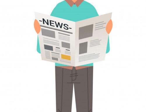 Noticia de prensa: La CEOE aprueba la propuesta de Trabajo y desbloquea la extensión de los ERTE hasta mayo